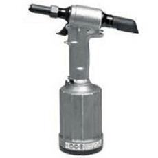 Huck® Pneudraulic Installation Tools