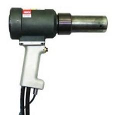 Huck® Hydraulic Tools