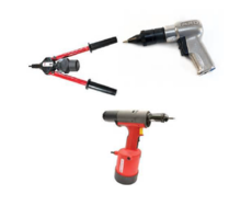 AVK Installation Tools