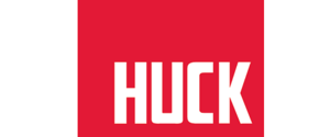 HUCK® Fastening Systems & Tools
