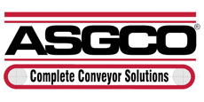 ASGCO Mfg. – Conveyor Solutions
