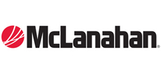 McLanahan Corporation – Mineral Processing Solutions