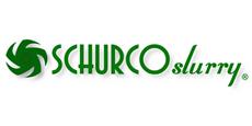 Schurco Slurry – HD Centrifugal Slurry Pumps