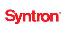 Syntron Material Handling – Bulk Material Handling Solutions