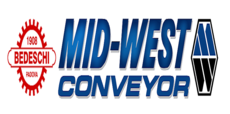 Bedeschi Mid-West Conveyor – Engineered Conveyor Systems