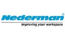 Nederman – Fume Capture, Exhaust & Filtration