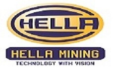 HELLA Mining – LED Lighting
