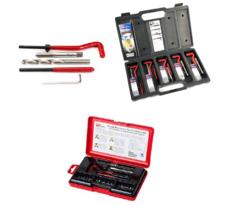 Recoil® Installation Tools
