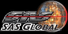 SAS Global Corporation - Premium Abrasion Resistant Steels & Hard Facing...