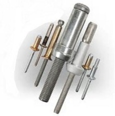 Huck® Structural Blind Fasteners
