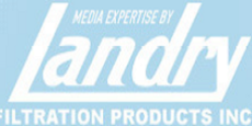Landry Filtration Products – Custom Engineered Filtration Products