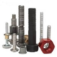 Huck® LockBolts