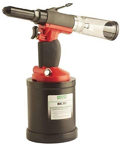 Product Details :: Marson® IntegraFuse IF-1 Rivet Tool