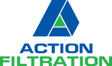 Action Filtration