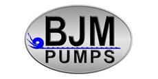 BJM Pumps – Submersible Pumps