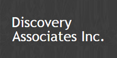 Discovery Associates Inc. – Refractory Anchors