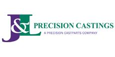 J&L Fiber Services – Precision Castings