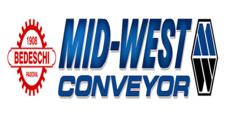 Bedeschi Mid-West Conveyor – Engineered Conveyor Systems