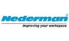 Nederman – Fume Capture, Exhaust & Filtration