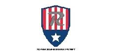 Rockshield Rubber Company - Custom Rubber Wear Components