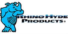 Tandem Products – Rhino Hyde® Urethane Wear Products