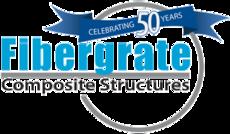 Fibergrate – Non-metallic Grating